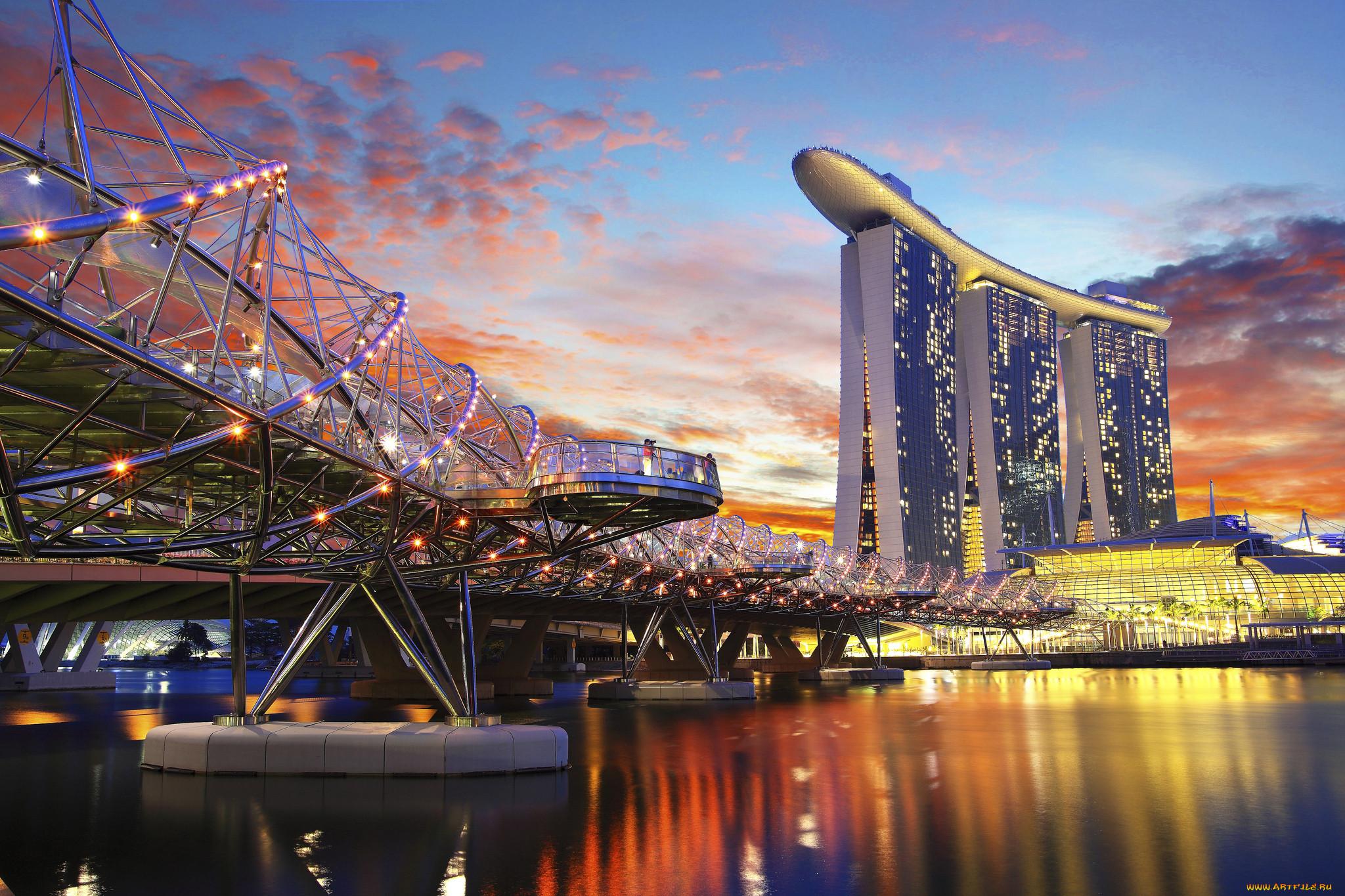 туризм все о сингапуре фото самом деле причин
